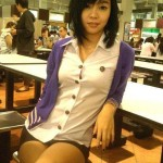 Thai_University_girls_038