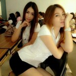 Thai_University_girls_044