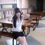 Thai_University_girls_045
