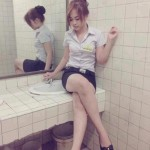 Thai_University_girls_047