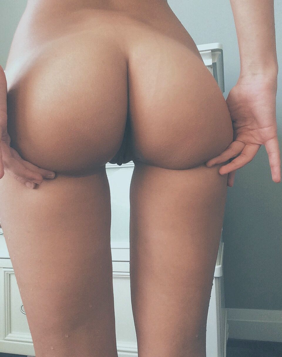 from Aarush real naked girls tumblr
