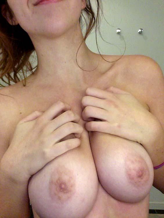 best topless school girls