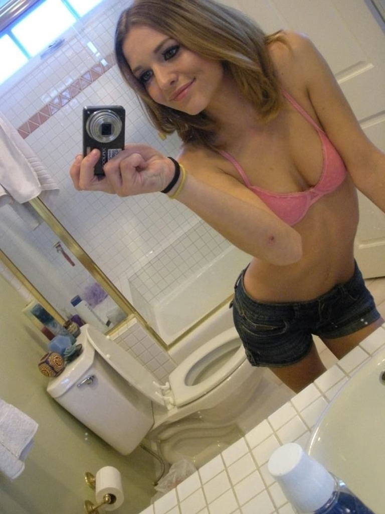 Sania mirza sex download