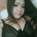 Chubby_Thai_girlfriend_743