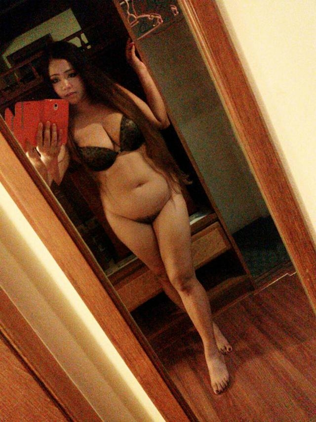 real swingers young thai escort
