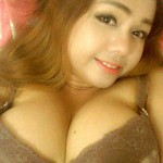 Chubby_Thai_girlfriend_746