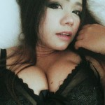 Chubby_Thai_girlfriend_748