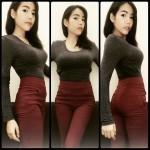 Mareeya_Prajum_Busty_Thai_742
