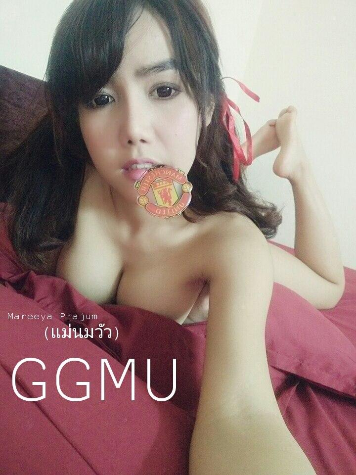 eskort utan kondom phun thai helsingborg