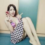 Mareeya_Prajum_Busty_Thai_756