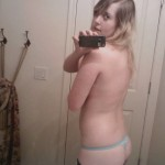 1446538981675_Becca_only_in_thong_AZ