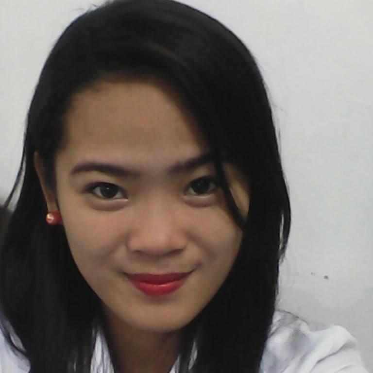 Philippine ex girl friend nude picture