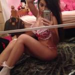 tumblr_o5d643Lpm91ub8fqro1_1280