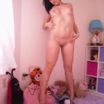 Big_Tits_pigtail_amateur_013