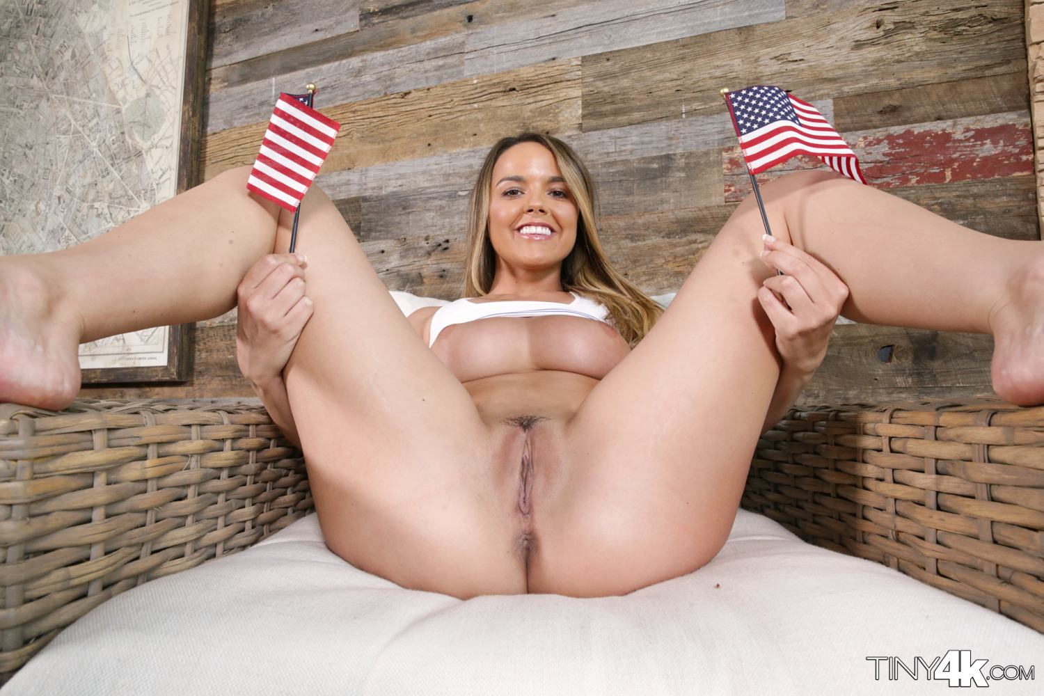 Best off lucky 4th shoot boobs mexico incredible topless 6