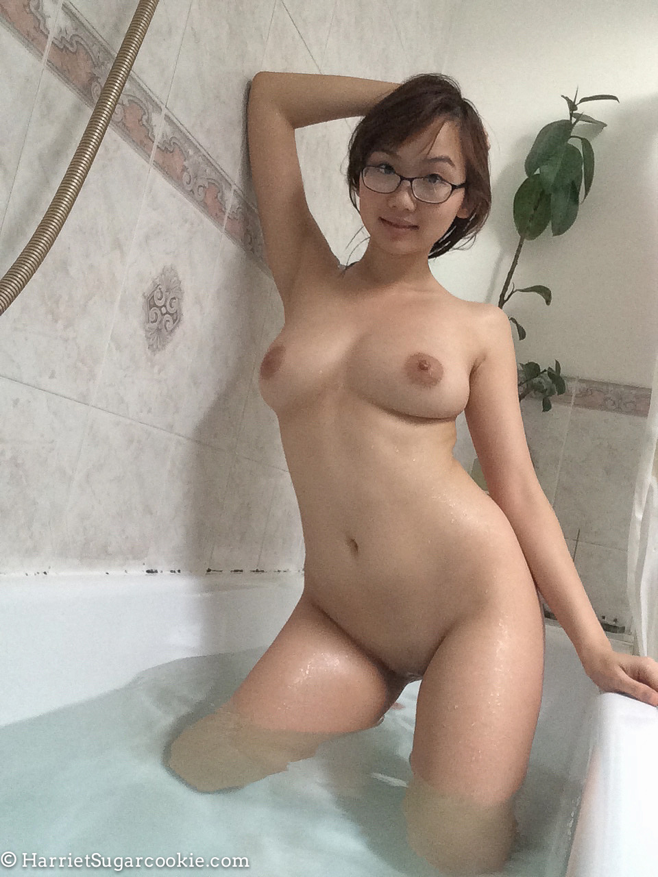 homemade busty women videos,