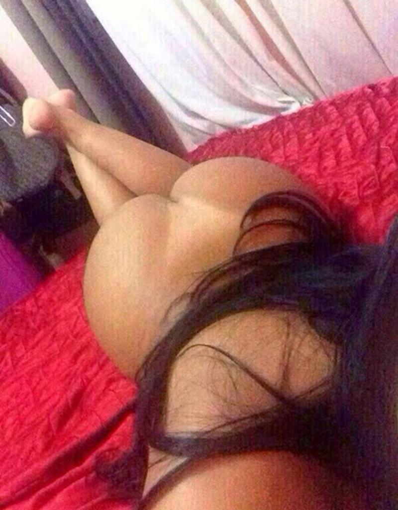 puertorican hot girls sex video