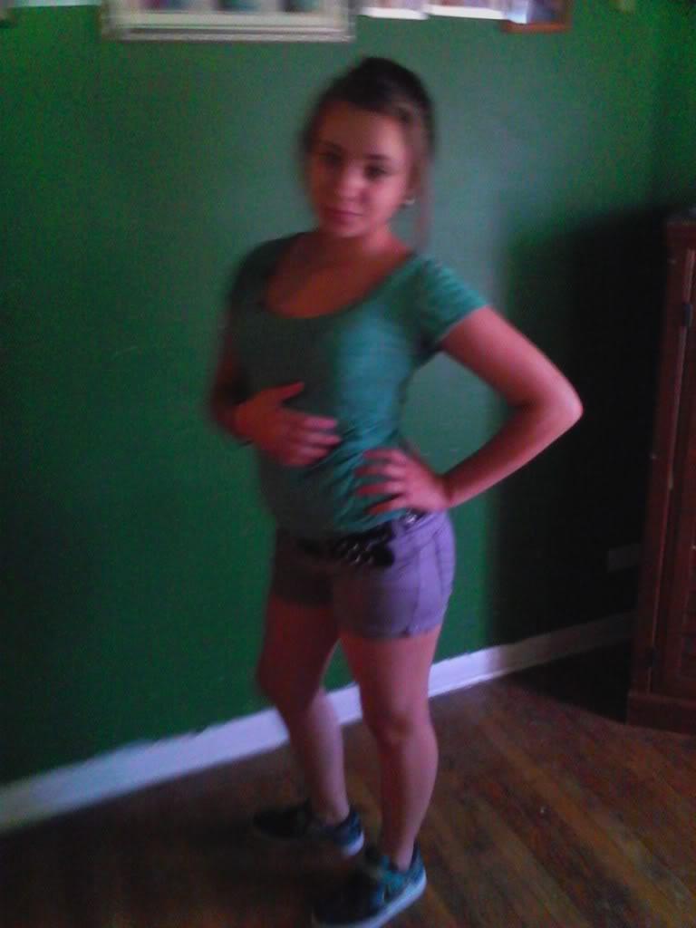 Madison wisconsin girl nude-3278