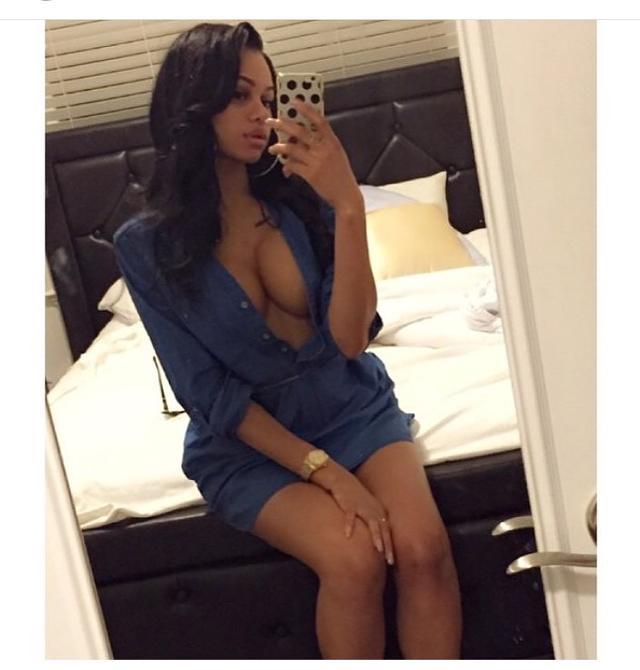 Amatuer young ebony porn videos