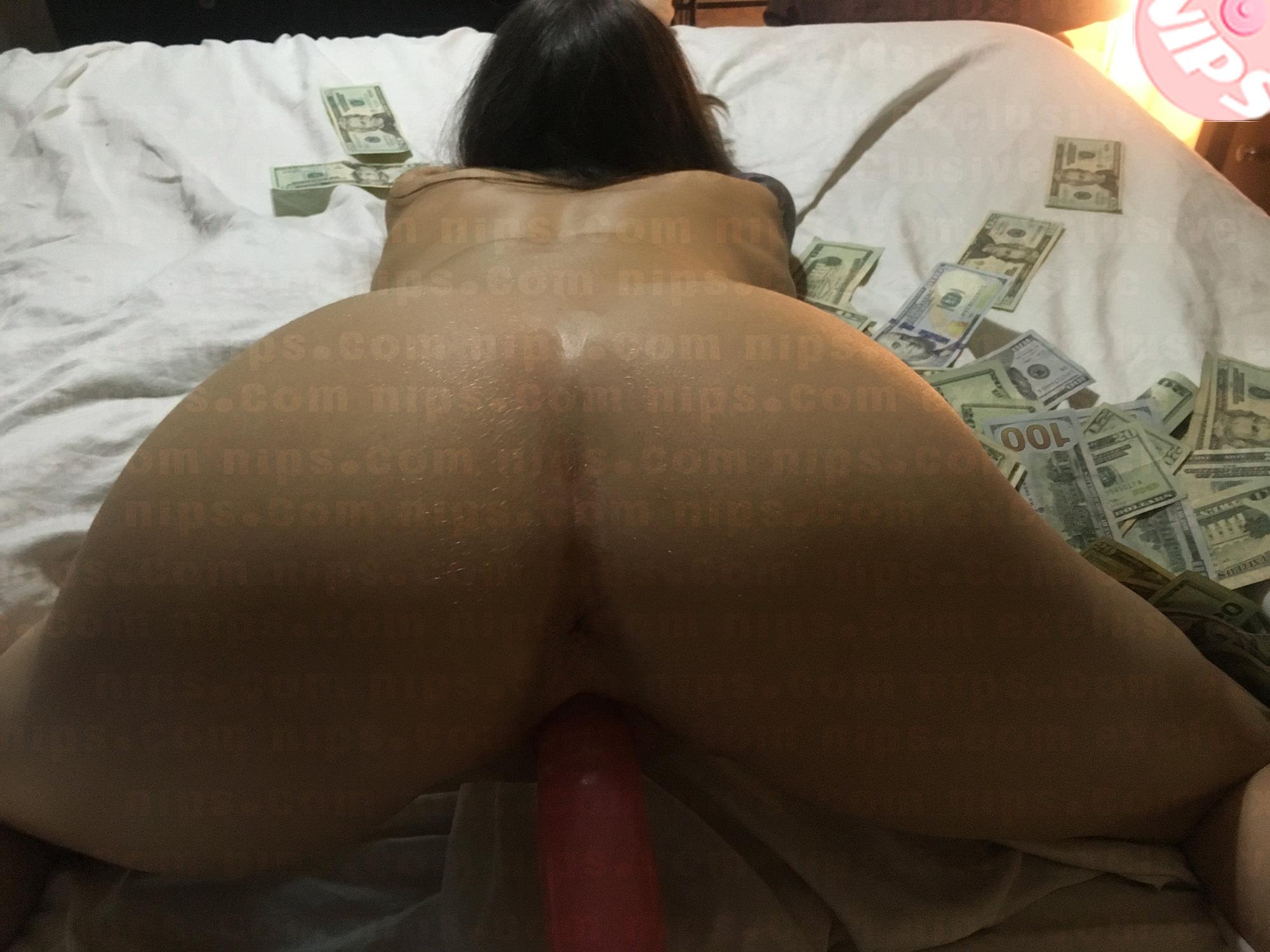 sexy women anal fuck