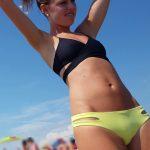 cameltoe_bikini_teen_006