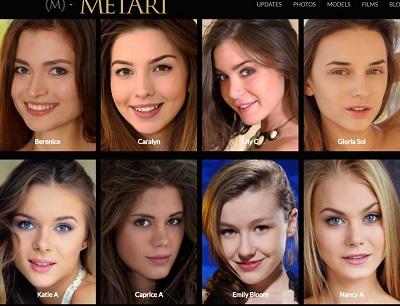 Famous teen girls naked asian teen webcam