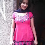 Nude_Assamese_indian_teen_1063