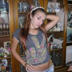 trueamateurmodels-amy-r-teen-girlfriend10