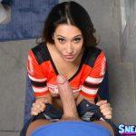 eva_lovia_sneaky_sex_011