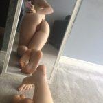 tumblr_mnjiczdKdp1qm82y8o3_1280