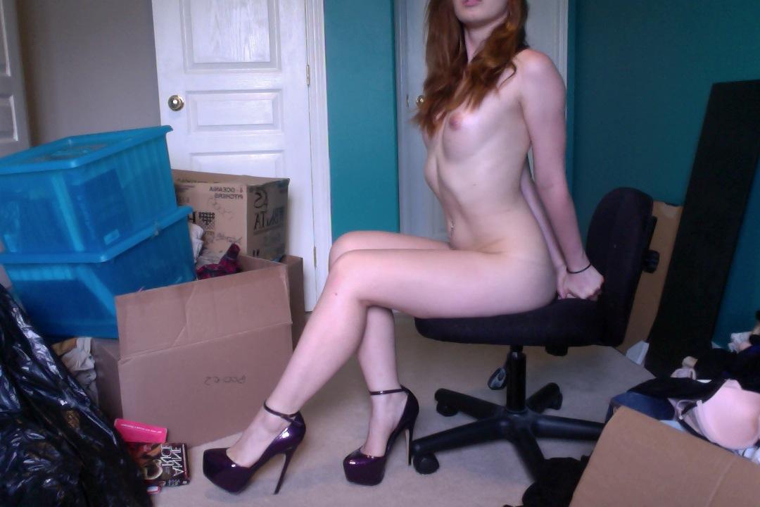 women nude pics gifs