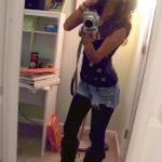 Alexa_amateur_selfies_1107
