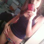 Alexa_amateur_selfies_1111