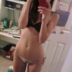 Alexa_amateur_selfies_1112
