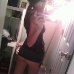 Alexa_amateur_selfies_1114