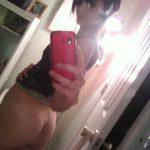 Alexa_amateur_selfies_1116