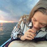 Amanda_Seyfried_nude_fappening_1396