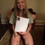 Amanda_Seyfried_nude_fappening_1405