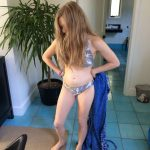 Amanda_Seyfried_nude_fappening_1406
