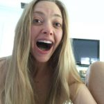 Amanda_Seyfried_nude_fappening_1407