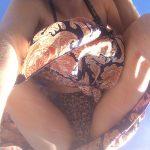 Amanda_Seyfried_nude_fappening_1410