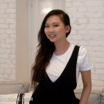 Asian_teen_harriet_Sugarcookie_magic_wand-14