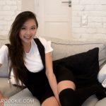 Asian_teen_harriet_Sugarcookie_magic_wand-15