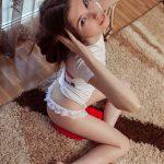 Brie_naked_teens_004