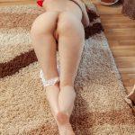 Brie_naked_teens_013