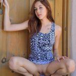 FTVgirls-teenie-nude-003