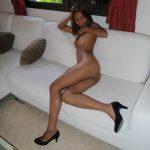 pattaya-ex-girlfriend-004