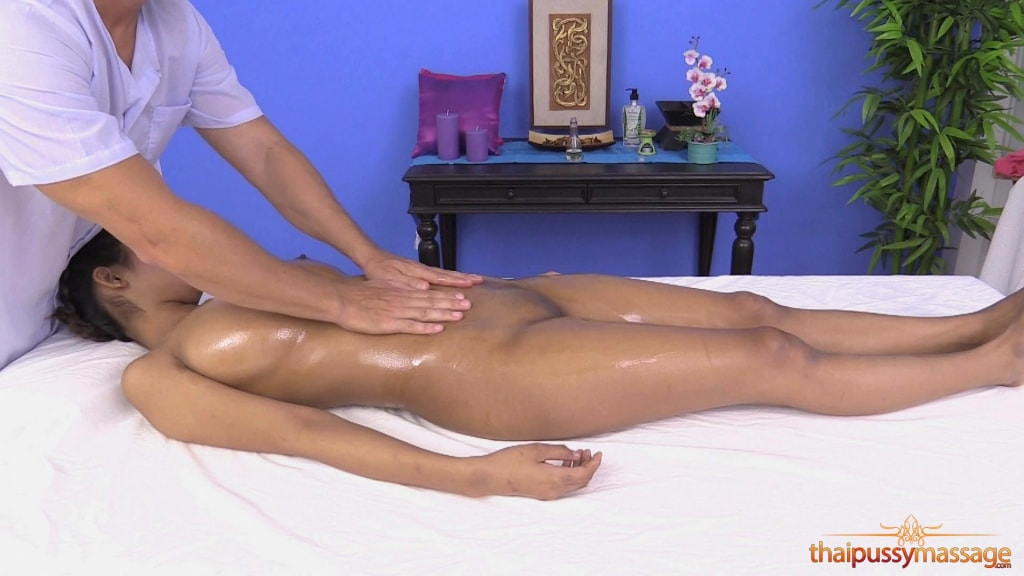 vuxenfilm gratis thai massage sweden