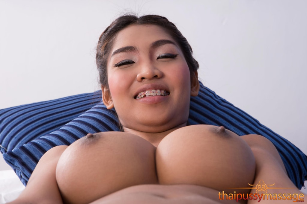 thai massage nordjylland sexy big boobs