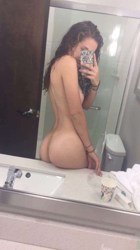 Of naked snapchat girls Snapchat Pics